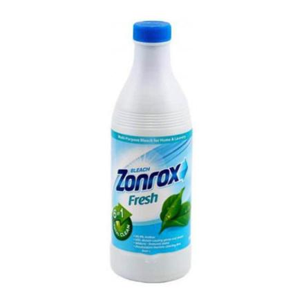 圖片 Zonrox Bleach Fresh Scent, ZON09