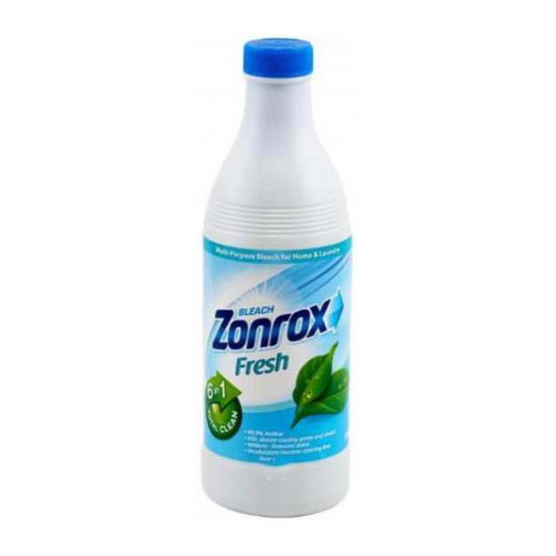 图片 Zonrox Bleach Fresh Scent, ZON09