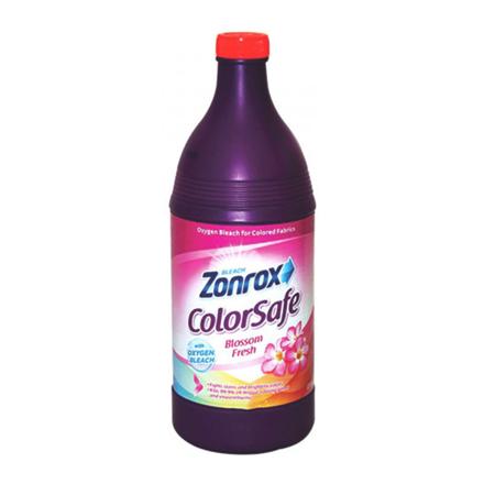 圖片 Zonrox Bleach Color Safe, ZON52