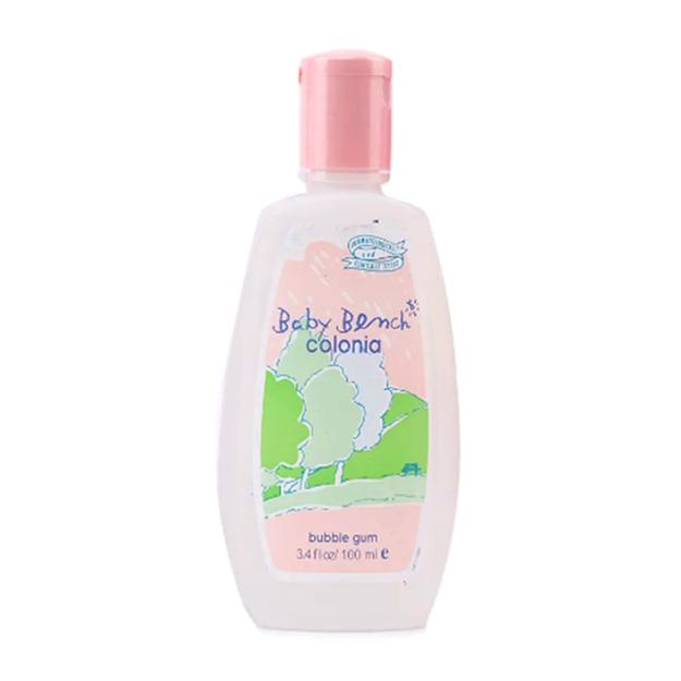圖片 Baby Bench Bubblegum Cologne 100mL, BAB07B