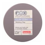 圖片 Bench  Fix Professional Clay Doh Molding Clay, BEN03B