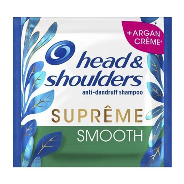 圖片 Head & Shoulders Shampoo, HEA27