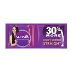 圖片 Sunsilk Shampoo 13mL, SUN06