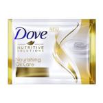 圖片 Dove Shampoo 10mL Sachet, DOV01