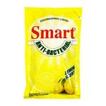 圖片 Smart Dishwashing Liquid 200mL, SMA21B