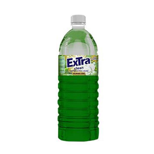 圖片 Extra Clean Dishwashing Liquid 1L, EXT11