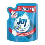 圖片 Joy Antibac with Power of Safeguard Dishwashing Liquid, JOY32