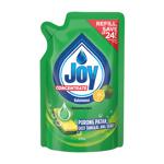 圖片 Joy Kalamansi Concentrate Dishwashing Liquid, JOY01