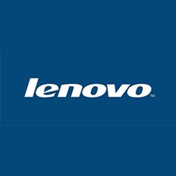 品牌圖片 Lenovo