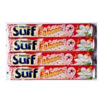 圖片 Surf Detergent Bar with Fabcon Blossom Fresh, SUR164