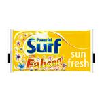 圖片 Surf Detergent Bar Sun Fresh, SUR168