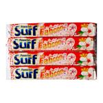圖片 Surf Detergent Bar Cherry Blossom, SUR11
