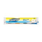 圖片 Champion Supra Clean Laundry Bar, CHA108