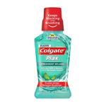 圖片 Colgate Plax Freshmint Splash Mouthwash, COL102