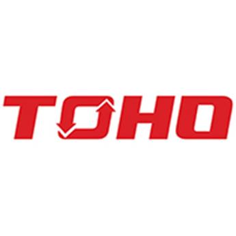 品牌圖片 Toho