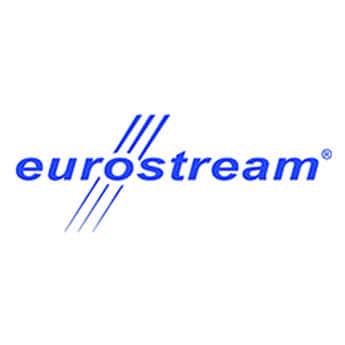 品牌圖片 Eurostream