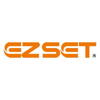 品牌圖片 Ezset