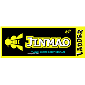 品牌圖片 Jinmao
