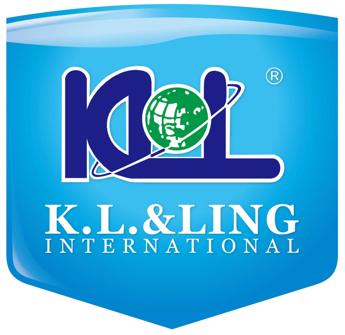 品牌圖片 KL & Ling