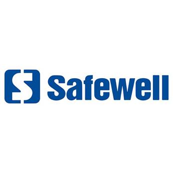 品牌圖片 Safewell