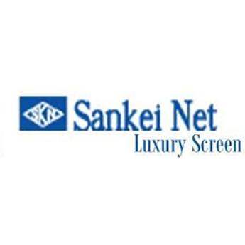 品牌圖片 Sankei Net
