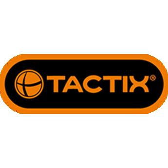 品牌圖片 Tactix