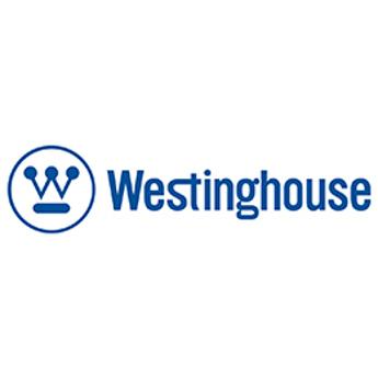 品牌圖片 Westinghouse
