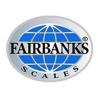 品牌圖片 FairBanks