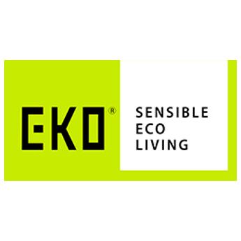品牌圖片 Eko