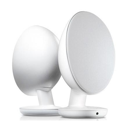 圖片 KEF Digital Egg Music System, KEFSP3874AC