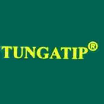 品牌圖片 Tungatip