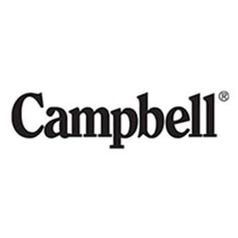 品牌圖片 Campbell
