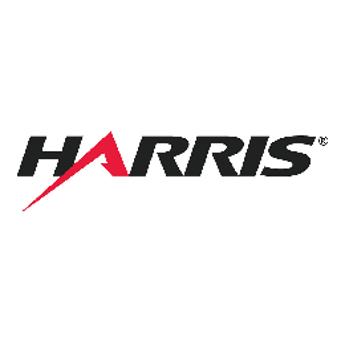 品牌圖片 Harris
