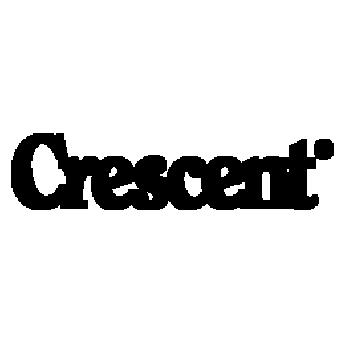 品牌圖片 Crescent