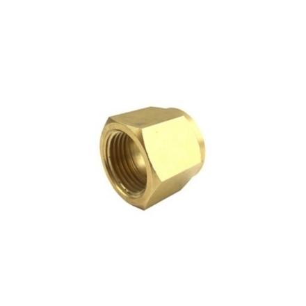 圖片 Harris Connector Nut, 7359-2