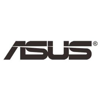 品牌圖片 Asus