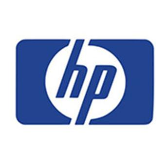 品牌圖片 Hp