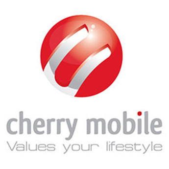 品牌圖片 Cherry Mobile