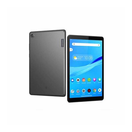 圖片 Lenovo Tablet HD, M8