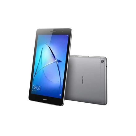 圖片 Huawei Tablet Media Pad, M5 Lite 8