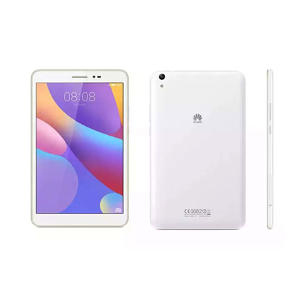 圖片 Huawei Tablet Media Pad, T3 8.0