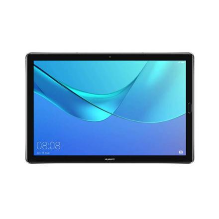 圖片 Huawei Tablet Media Pad 10.8, M5 Pro