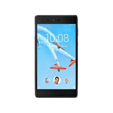 圖片 Lenovo Tablet, 7