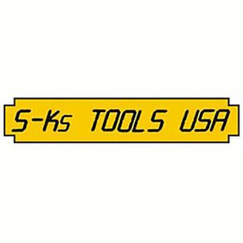 品牌圖片 S-Ks Tools USA