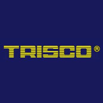 品牌圖片 Trisco