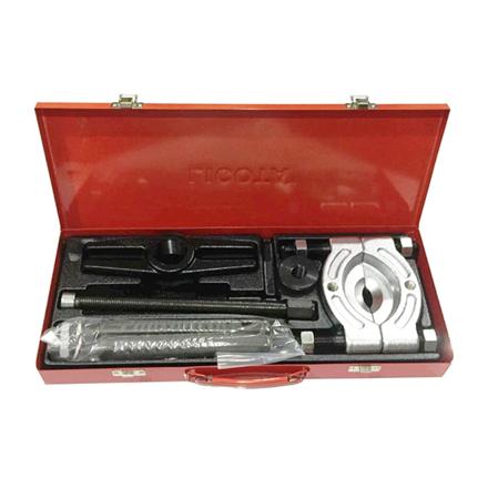 圖片 Licota Bearing Separator Kit (Black/Silver), ATB-1072