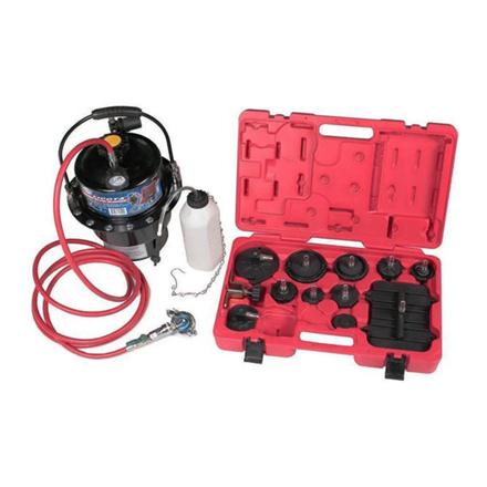 Picture of Licota Brake Fluid Bleeder Kit, ATS-4024