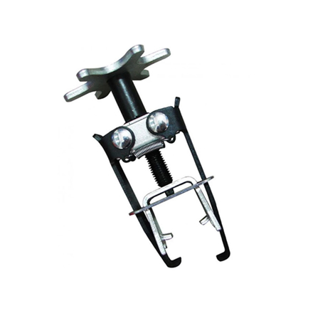 Picture of Licota Valve Lifter for Cars Pick-Up, ATA-0015