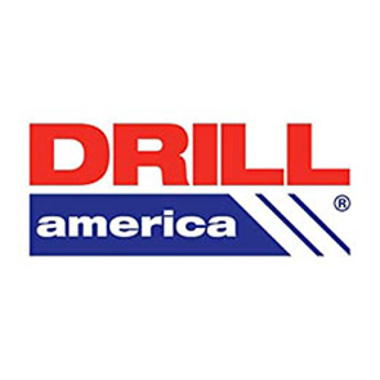 品牌圖片 Drill america
