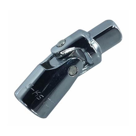 """圖片 S-Ks Tools USA 1/2"""" Drive Universal Joint (Silver), SKSUJ12"""